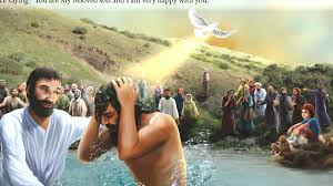13 baptism at the jordan river bedtime story youtube