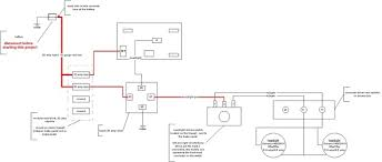 dimmer switch wiring diagram 1997 jeep cherokee wiring diagram