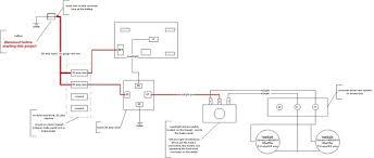 wiring diagram for universal headlight switch u2013 readingrat net