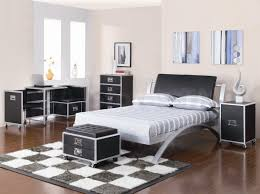 Black Wood Bedroom Furniture Sets Bedroom Furniture White Bedroom Packages Queen Bedroom Set
