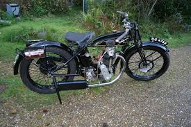 velocette owners club dorking centre members owners bikes