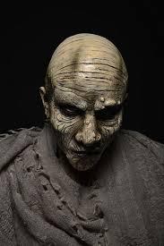 Zombie Apocalypse Halloween Decorations 30 Best Creative Makeup Images On Pinterest Creative Makeup