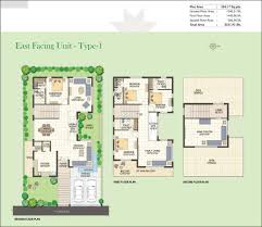 Floor Plan Icons by Overview Icon U0027s Isle At Rajendra Nagar On Inner Ring Road