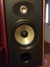 home theater master mx 700 focal jm lab owner u0027s thread page 212 avs forum home