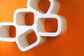 best affordable futuristic furniture ideas australi australia arafen