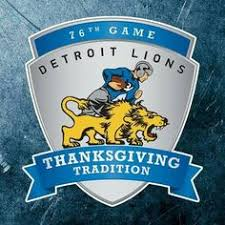 new era detroit lions thanksgiving day 39thirty flex hat light