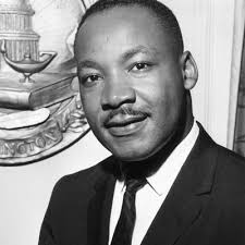 biography for martin luther king a biography of the rev martin luther king jr