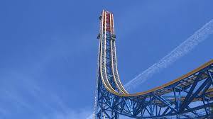 Six Flags Address Top 10 Fastest Roller Coasters In The World