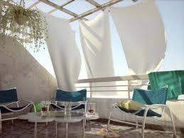 balkon design balcony design furniture ideas best image libraries