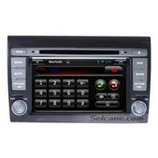 avec radio 2 din dvd voiture stéréo mise à niveau sat nav système pour 2007