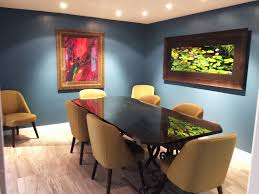 decorator styler stager gin treadwell art design rugs would you please explain what the role of an interior designer and interior decorator are