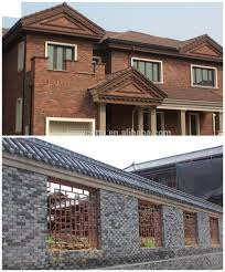 home design exterior and interior white brick veneer for exterior and interior buy white brick