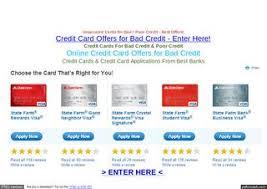 prepaid credit card online buy a prepaid credit card online best prepaid credit cards for