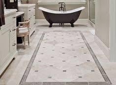 bathroom tile flooring ideas entry floor tile ideas entry floor photos gallery seattle tile