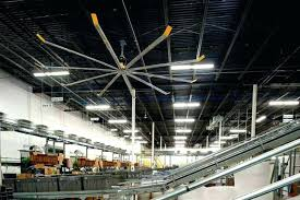 stylish ceiling fans singapore large ceiling fans industrial ceiling fan industrial warehouse