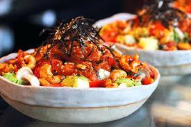 cuisine eggo liege ego cuisine wannasmile info