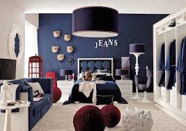 boys bedroom design ideas kids bedroom red white and blue denim themed boys room little boy