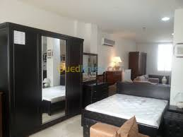 chambre a coucher algerie chambres à coucher rf mh alger dely brahim algérie vente achat
