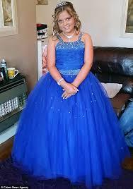 dresses for 11 year olds graduation graduation dresses australia for 12 year olds dresses