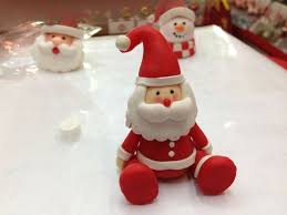 how to make santa claus cake easy simple steps cake