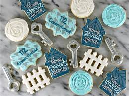 housewarming cookies housewarming cutter set lil miss cakes