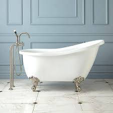 Bathtubs Vintage Plumbing Fixtures Seattle Antique Bathroom Vintage Bathroom Fixtures For Sale