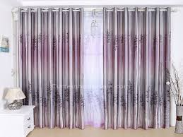 Purple And White Curtains Bedroom Purple Curtains For Bedroom Inspirational Decorative Gra