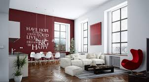 ideen fr einrichtung wohnzimmer wohnzimmer modern einrichten 52 tolle bilder und ideen