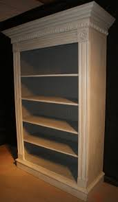 old bookcases for sale antique bookcases uk antique painted bookcases french bookcases