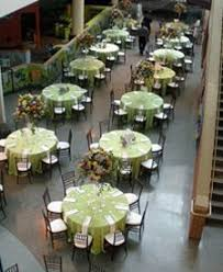 cheap linen rentals 219 best cheap wedding venues images on receptions