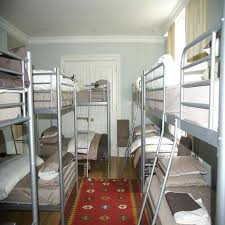 Ladies Hostel Shared Rooms With Bunk Beds Room To Rent From - Rent bunk beds