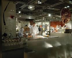cuisinez comme les chefs thermomix cuisinez comme les chefs thermomix 100 images cuisiner comme un