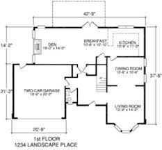 detailed floor plans professional accurate square footage measurements nc sc va