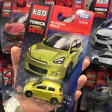 tomica mitsubishi rvr images tagged with tomicamitsubishi on instagram