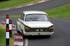 nardo grey e36 the 15 most iconic car colours u2013 autoglym