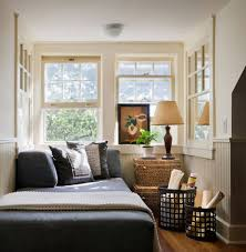bedroom declutter your life how can i organize my house plan