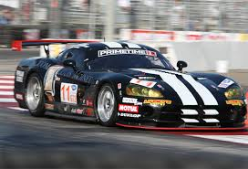 fastest dodge viper in the elan dp 02 and dodge viper in the spotlight at fast road america