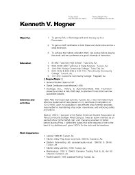 Resume Builder Online Free Printable Free Printable Resume Wizard Resume Template And Professional Resume