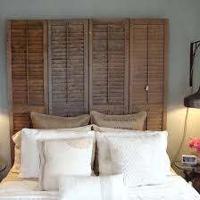 diy headboards for king size beds diy headboards for queen beds headboard ideas for king size beds