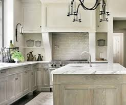 kitchen cabinets top coat faux painting kitchen surfaces walls cabinets floors