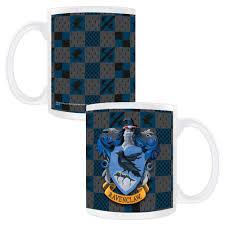 Unusual Mugs Mugs U0026 Drinkware Harrypottershop Com