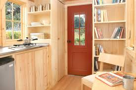 collection smallest tiny house photos home decorationing ideas