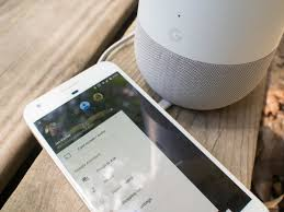 google home everything you need to know android central