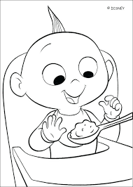 cute coloring book pages u2013 corresponsables