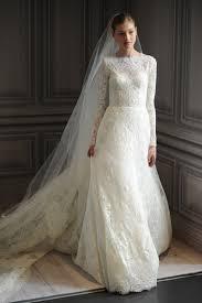 wedding dresses ideas ribbon belt sleeveless ball rustic wedding