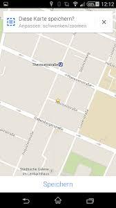 Offline Map Google Maps Karten Offline Nutzen U203a Pocketnavigation De
