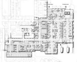 emergency room floor plan frimley hospital emergency department patrick van den bergh