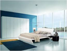 bedroom bed side rails for queen size bed romantic with candles