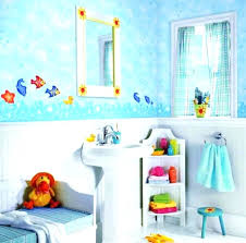 ideas for bathroom decorating themes small bathroom decorating themes bathroom storage ideas small