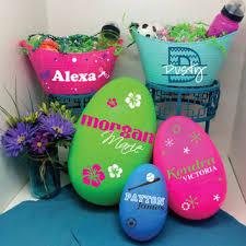 custom easter baskets best baby easter basket products on wanelo